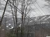 0 Hickory Hill Road - Photo 1