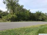 407 Sleepy Hollow Road - Photo 1