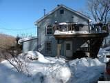 264 Winchell Mountain - Photo 1