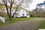 720 Center Hill - Photo 1
