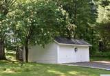 273 Old Camby Rd. - Photo 15