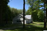 273 Old Camby Rd. - Photo 17