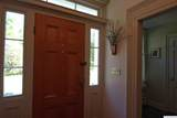 273 Old Camby Rd. - Photo 2