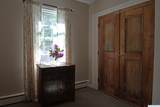 273 Old Camby Rd. - Photo 9