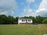 471 King Hill Road - Photo 1