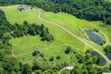 137 Catskill View Road - Photo 1