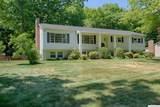 51 Woodstead Drive - Photo 1