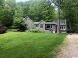 46 Pond Lilly Road - Photo 1