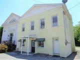 1089 Main Street - Photo 4