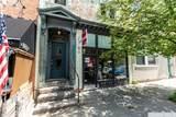 344 Warren Street - Photo 1