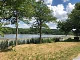 115 West Hunns Lake Road - Photo 1