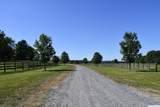 26 Fairland Farm Road - Photo 41