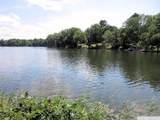 1125 Lake View - Photo 4
