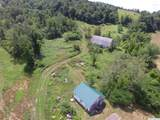 911 Palmer Road Ext - Photo 10