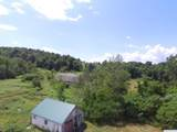 911 Palmer Road Ext - Photo 11