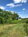 911 Palmer Road Ext - Photo 14