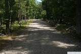 120 High Ridge Villa Road - Photo 1