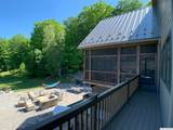 361 Mossy Hill Road - Photo 35