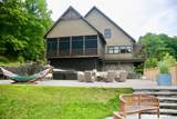 361 Mossy Hill Road - Photo 38