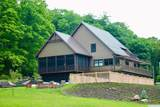 361 Mossy Hill Road - Photo 40