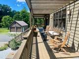 361 Mossy Hill Road - Photo 8