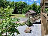 361 Mossy Hill Road - Photo 9