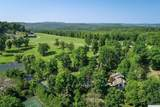 181 Golf Course Road - Photo 2