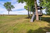 181 Golf Course Road - Photo 29