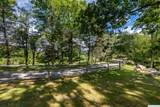 181 Golf Course Road - Photo 8