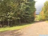 68 Vare Road - Photo 1