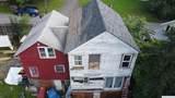 16 Elm Street - Photo 1