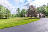 3540 County Route 9 - Photo 2