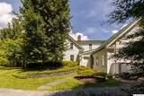 248 New Concord - Photo 1