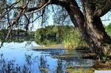 0 Lake View - Photo 2