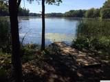 0 Lake View - Photo 3