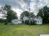 1295 Goshen Street - Photo 62
