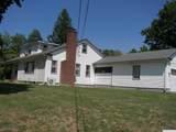 534 Church Avenue - Photo 1