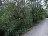 165 Mcgrath Hill Road - Photo 29