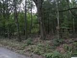 165 Mcgrath Hill Road - Photo 30