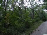 165 Mcgrath Hill Road - Photo 31