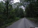 165 Mcgrath Hill Road - Photo 32