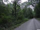 165 Mcgrath Hill Road - Photo 33