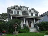 22 Fairview Ave. - Photo 1