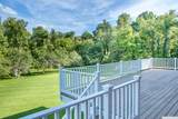 18 Norrie Court - Photo 14
