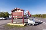 1267 Route 295 - Photo 2