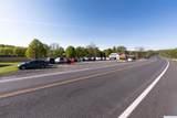 1267 Route 295 - Photo 3