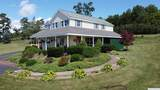 528 Cole Hill Rd - Photo 1