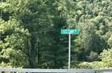 0 Cc Camp Road - Photo 3