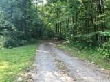 0 Cc Camp Road - Photo 6