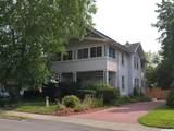 17 Aitken Avenue - Photo 1
